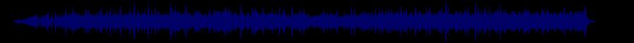 waveform of track #44562