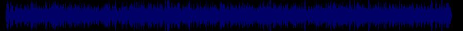 waveform of track #44578