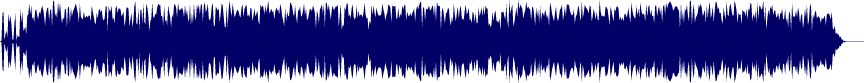 waveform of track #44580