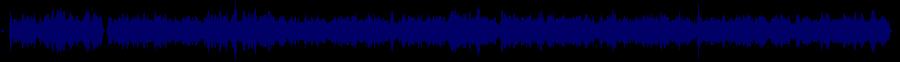 waveform of track #44585