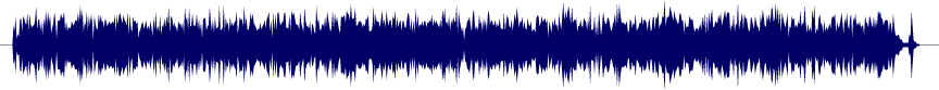waveform of track #44586