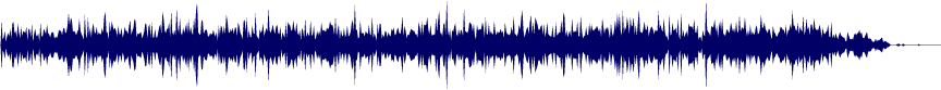 waveform of track #44598