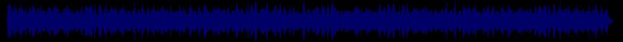 waveform of track #44599