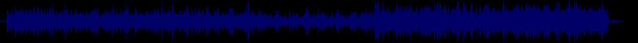waveform of track #44602