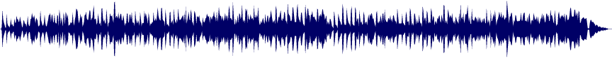 waveform of track #44606