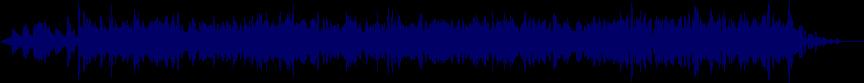 waveform of track #44607