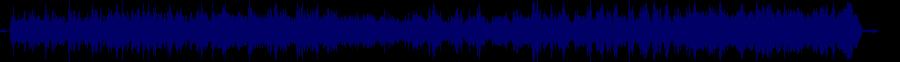 waveform of track #44622