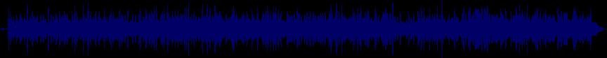 waveform of track #44655