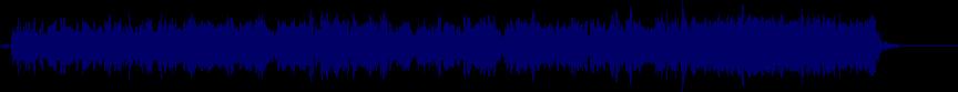 waveform of track #44661