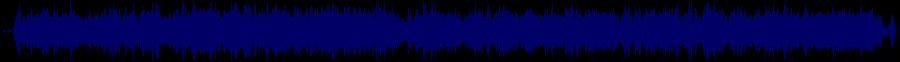 waveform of track #44681