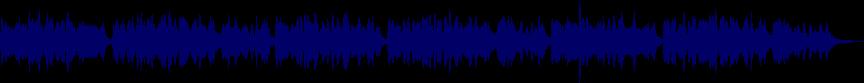waveform of track #44682