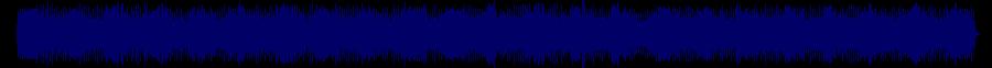 waveform of track #44686