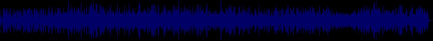 waveform of track #44696