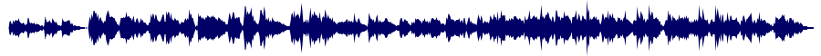 waveform of track #44701