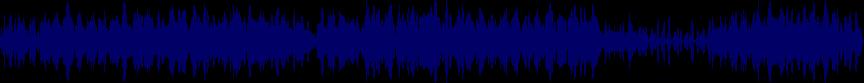 waveform of track #44710