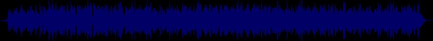 waveform of track #44711