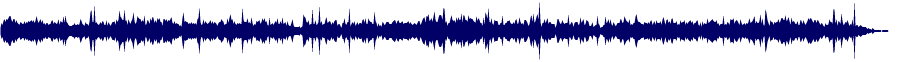waveform of track #44713