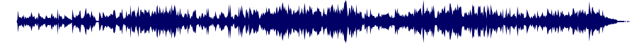 waveform of track #44716