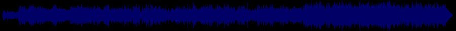 waveform of track #44723