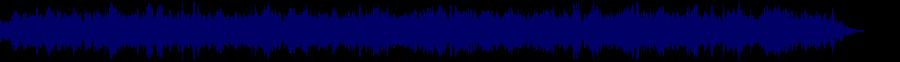 waveform of track #44730