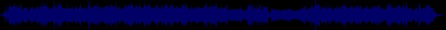 waveform of track #44732