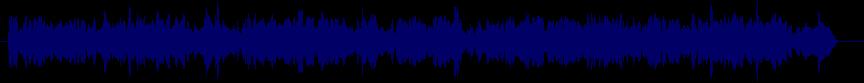 waveform of track #44736