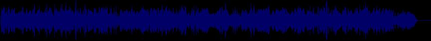 waveform of track #44741