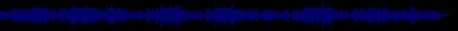 waveform of track #44751