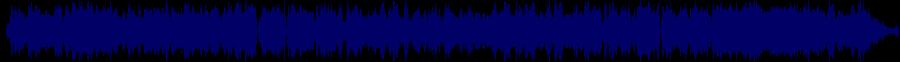 waveform of track #44756