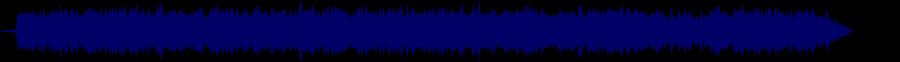waveform of track #44758