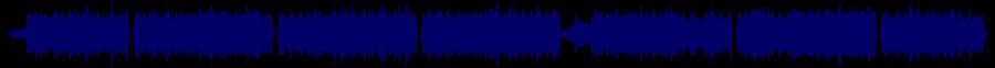 waveform of track #44763