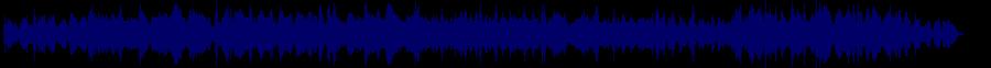 waveform of track #44767
