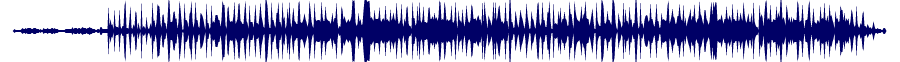 waveform of track #44769