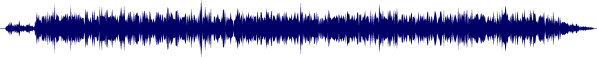 waveform of track #44790