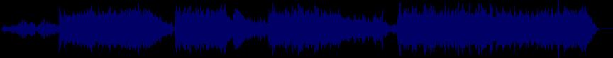 waveform of track #44791