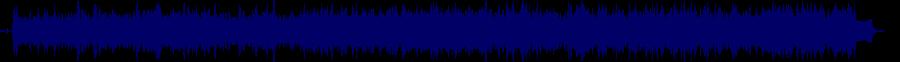waveform of track #44793
