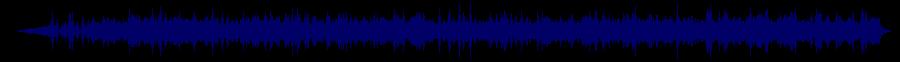 waveform of track #44798