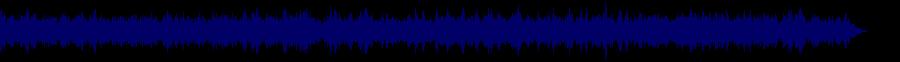 waveform of track #44802