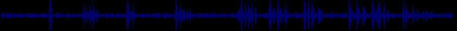 waveform of track #44807