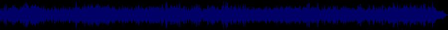 waveform of track #44816