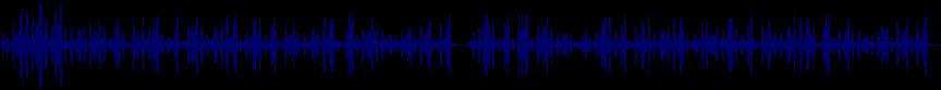waveform of track #44818