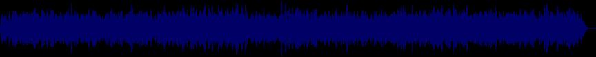 waveform of track #44824