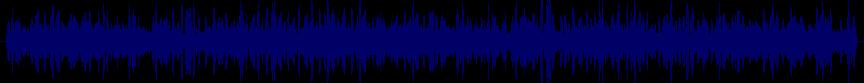 waveform of track #44838