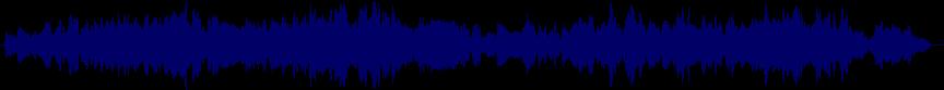waveform of track #44849
