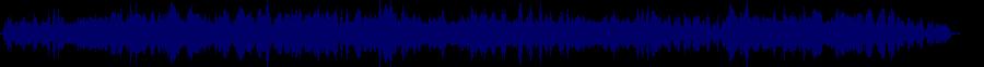 waveform of track #44856