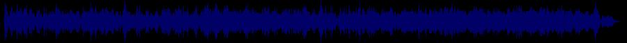 waveform of track #44858