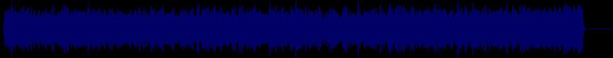 waveform of track #44860