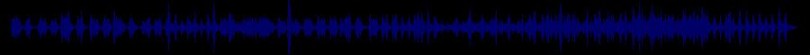 waveform of track #44861
