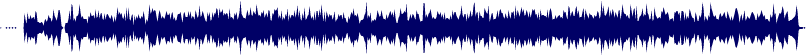 waveform of track #44862