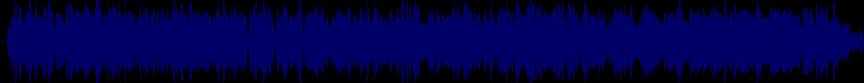 waveform of track #44863